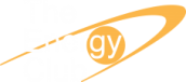 The Energy Club